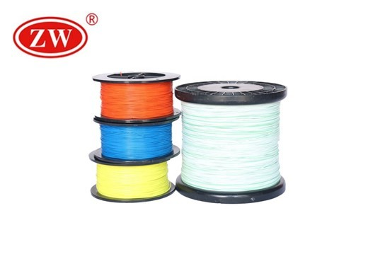 UL Standard PFA Insulated Teflon Wire
