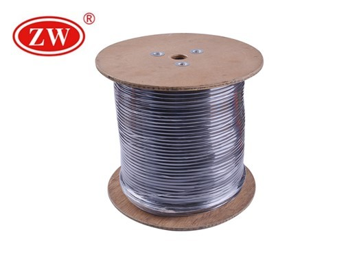 Solar Cable Manufacturer