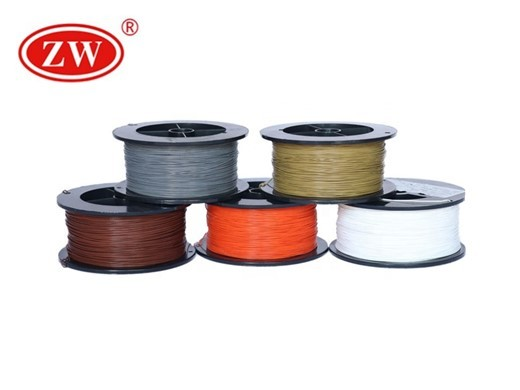 Teflon Wire Manufacturer Teflon Cable Suppliers