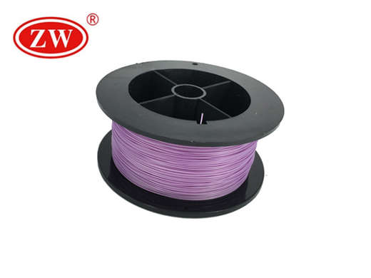 FEP/PFA Teflon High Temperature Wire