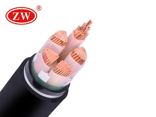 Top Cable Manufacturers