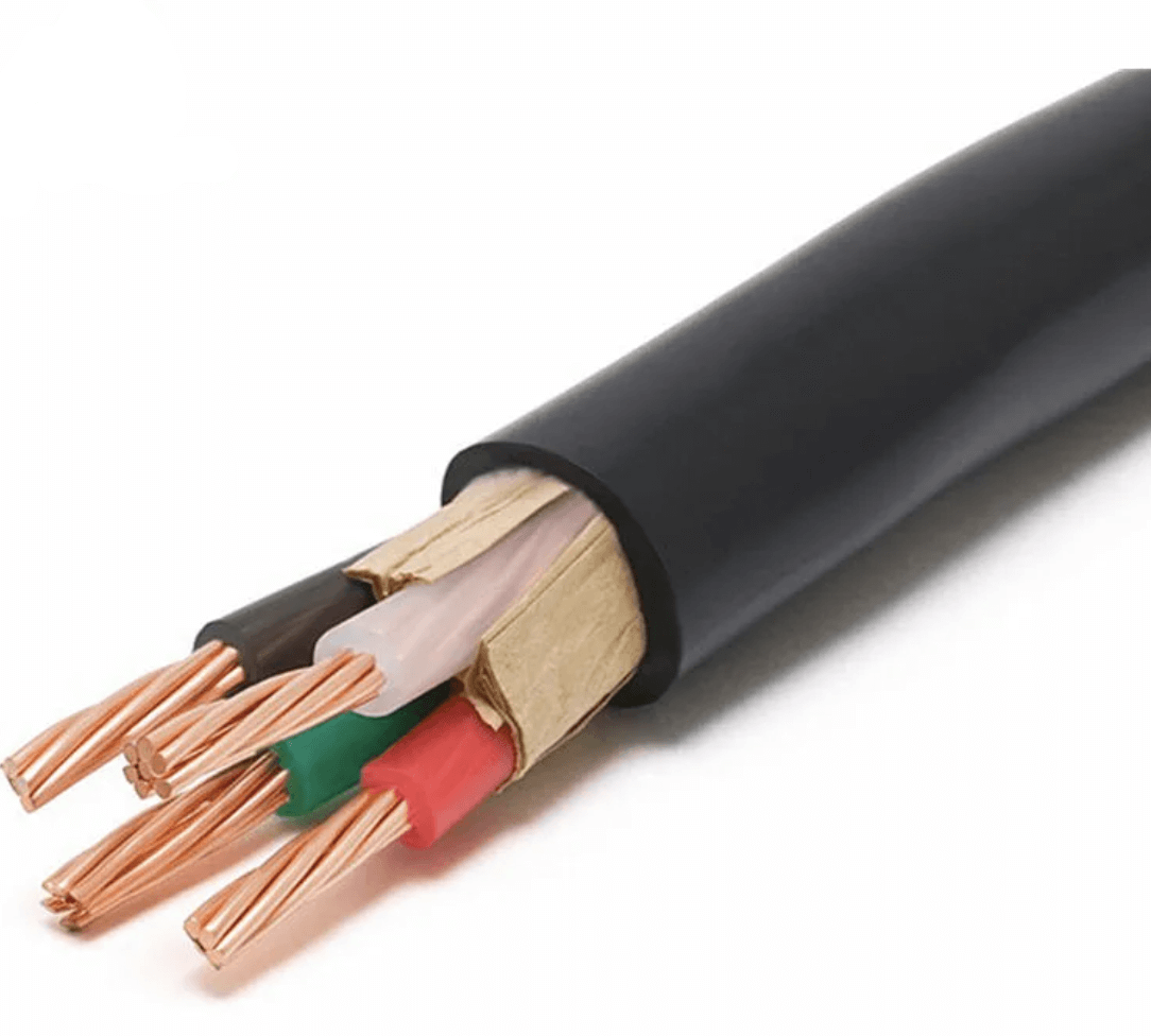 yjv cable