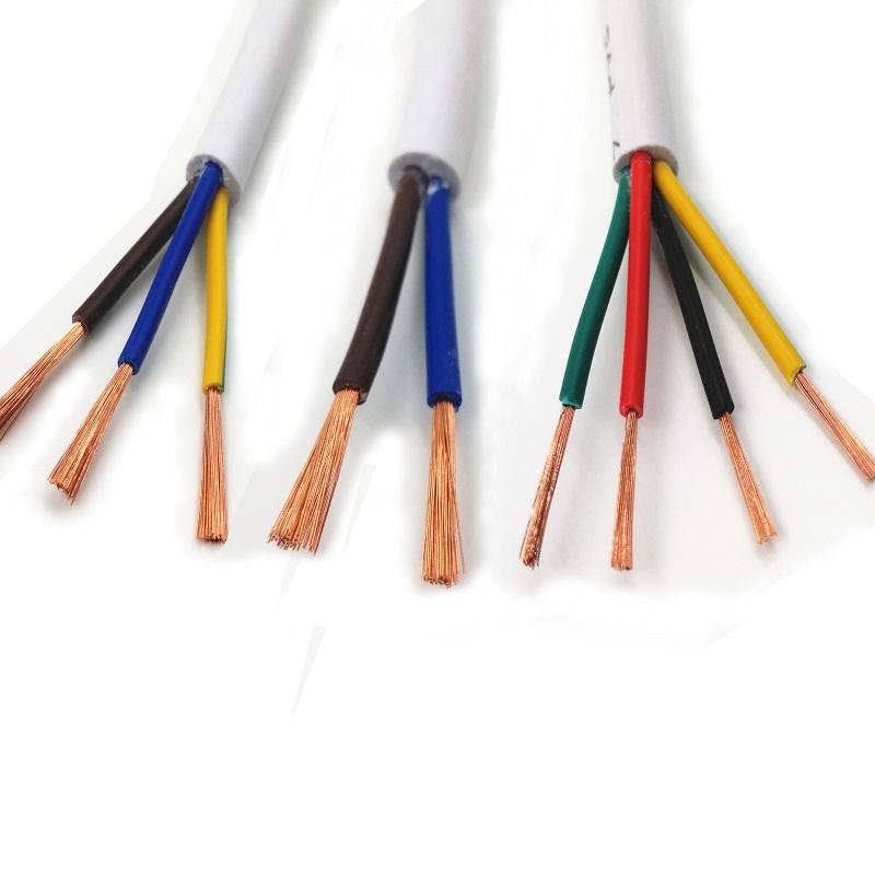 rvv cable