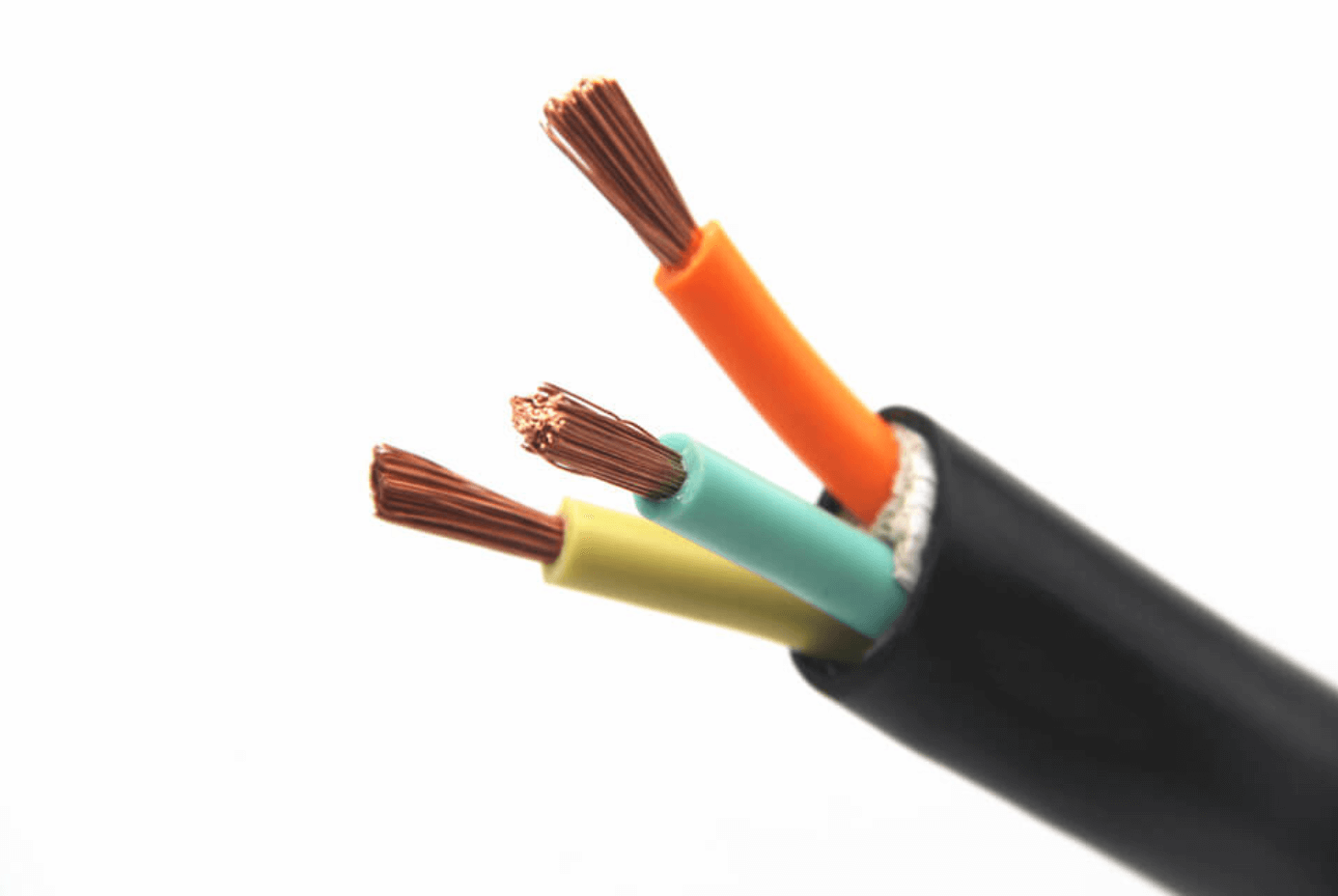 Understanding the differences between DC Cable and AC CableZW Cable